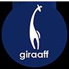 Giraaff Ghana